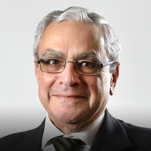 José Novais
