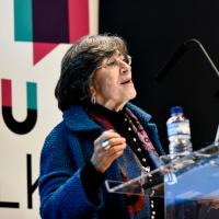 Teresa Vasconcelos