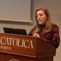 Ilídia Cabral