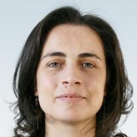 Luísa Mota