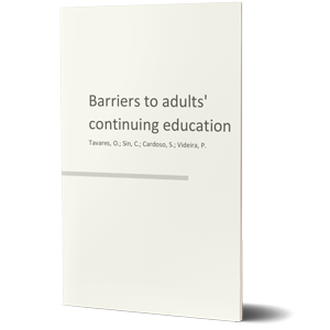 Barriers to adults' continuing education