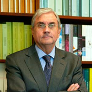 Eduardo Marçal