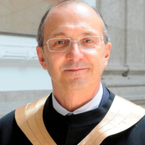 José António Sarsfield